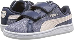 Puma Kids - Smash Glitz Glamm V (Toddler)