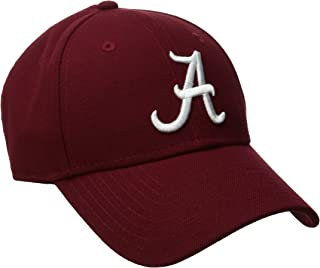 NCAA The League 9FORTY Adjustable Cap