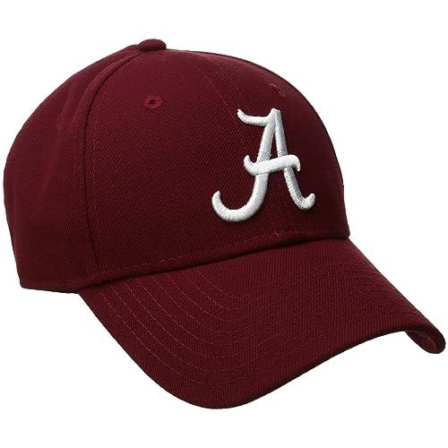 premium selection 8d3de be65e New Era NCAA The League 9FORTY Adjustable Cap