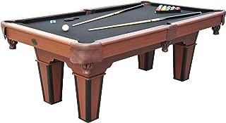 Playcraft Arcadia 7' Pool Table