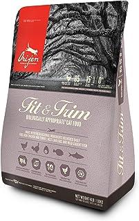 Orijen(オリジン) キャットフード フィット&トリムキャット 1.8kg