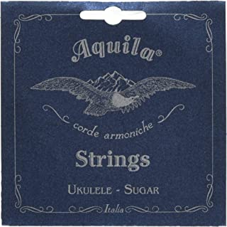 aquila corde ukulele