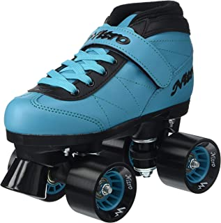 Best 5 wheel speed skates Reviews