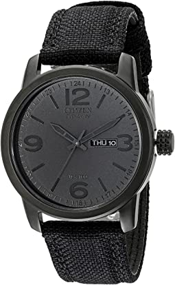 7d15a546516 Gucci g timeless 38mm leather strap watch ya126413 black stainless ...