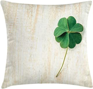 Best shamrock cover photo Reviews