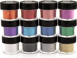 Best big glitter nails Reviews