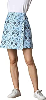Quick Wrap Cover-up That Multitasks as The Perfect Travel/Travel Lady Beach Summer Skirt/Bikini Cover-up Skirt