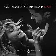 Best i love christmas album Reviews