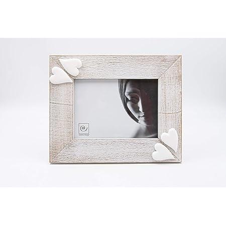 Mascagni Cornice 13x18, legno