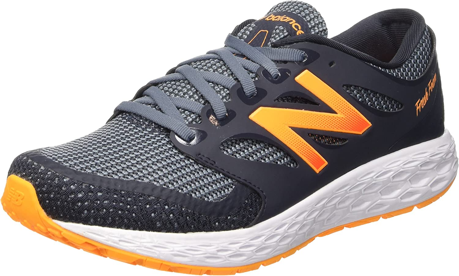 New Balance Men's's Nbmborabo2 Running shoes