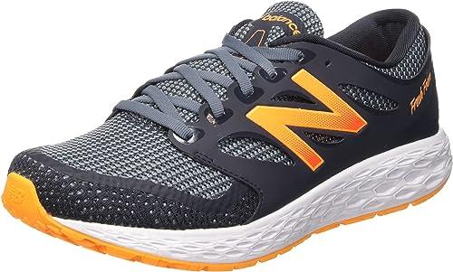 New Balance Balance Balance Nbmborabo2, Chaussures de FonctionneHommest Homme 965