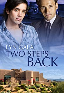 Best two steps back Reviews