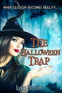 The Halloween Trap