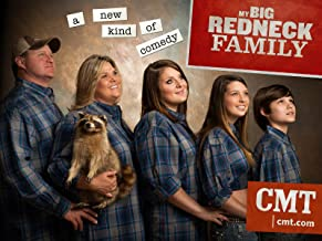 Best my big redneck family Reviews