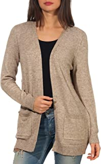 Only Gilet femmes taupe NEUF