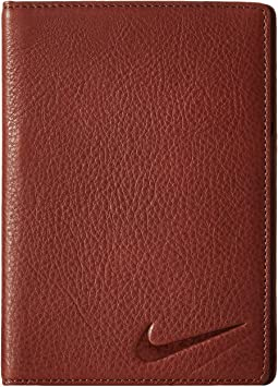 Nike - Yardage Card/Score Card Cover