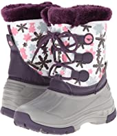 Hi-Tec Kids - Cornice Jr (Toddler/Little Kid/Big Kid)