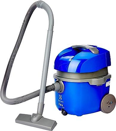 Aspirador Agua e Pó Flex Electrolux (Portáteis) 1.400W