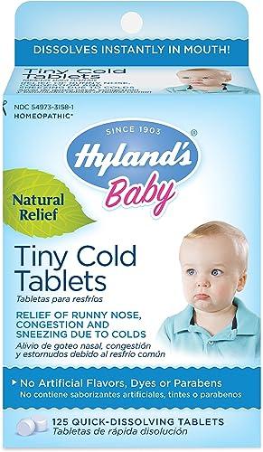 Best Rated in Cold & Flu Medicine & Helpful Customer ...