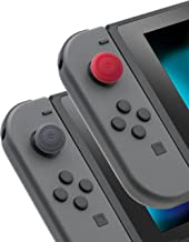 snakebyte NSW Control: Caps for use with Nintendo Switch Tablet