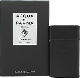 Colonia Essenza by Acqua Di Parma Eau de Cologne Refillable Travel Spray 30ml