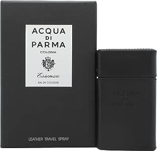 Acqua Di Parma Colonia Essenza Eau De Cologne Travel Spray Refills 2x30ml/1oz