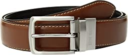 35mm Casual Reversible Belt