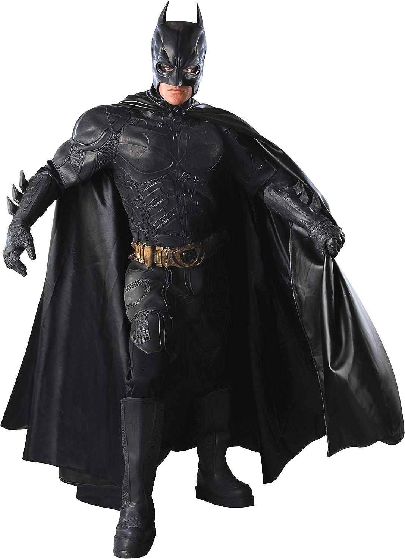 Batman Sales for Albuquerque Mall sale The Dark Knight Rises Grand C Heritage Collector's