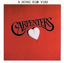 carpenters music hits
