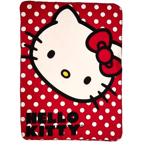 0024998a9 SANRIO Hello Kitty,