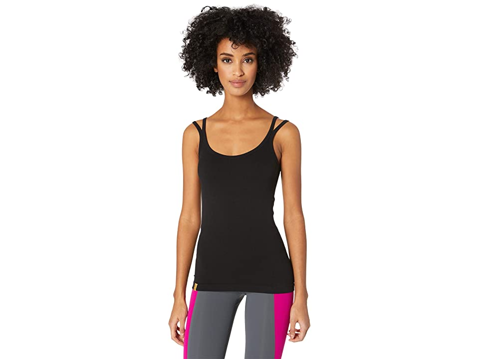 Monreal London - Monreal London Hi-Tech Seamless Zen Cami