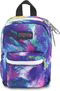 JanSport Casual Daypack, 33 Centimeters, Shady Grey