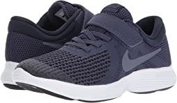 Natural Indigo Light Carbon Obsidian Black. 1621. Nike Kids b5a32cd6c