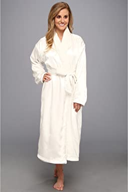 Luxe Satin Cover-up Adult