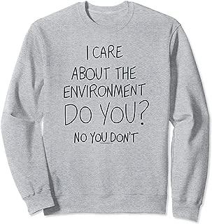 Best we bare bears sweatshirt Reviews