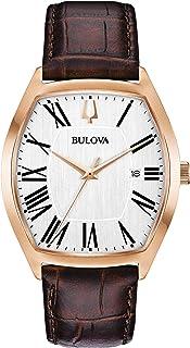 بولوفا 97B173 - ساعة كاجوال