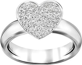 SWAROVSKI Even Ring Size 6-5221546
