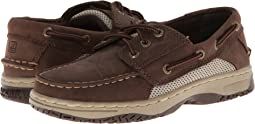 Sperry Kids Billfish (Little Kid/Big Kid)