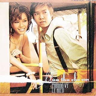 02. Lau Dai Tinh Ai - Le Hieu