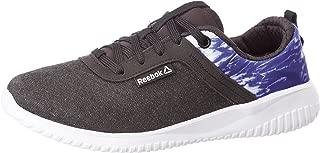 Reebok Women's Stylescape Nordic Walking Shoes