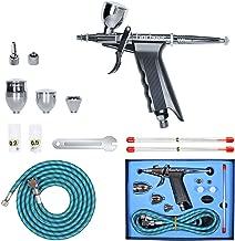 Best airbrush spray gun kit Reviews