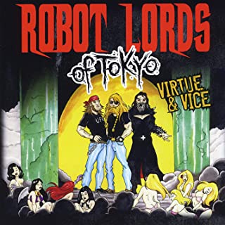 Best vice lord songs Reviews