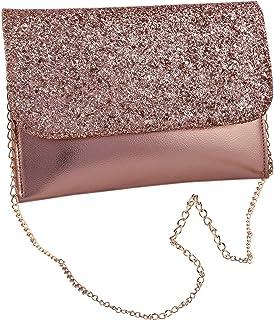 DN Enterprises Girls' Sling Bag