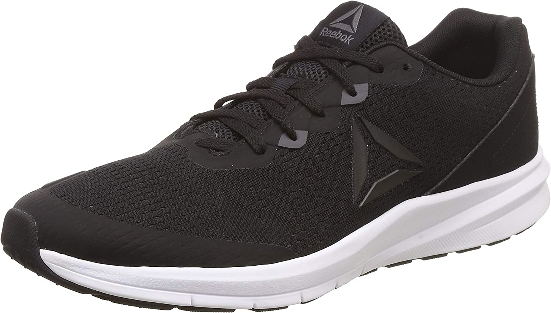 Reebok Men's Runner 3.0 Trail Running shoes