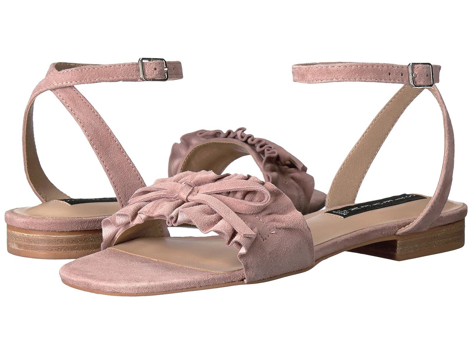 Steven CassielCheap and distinctive eye-catching shoes