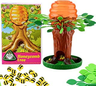 Best bees and honey game Reviews