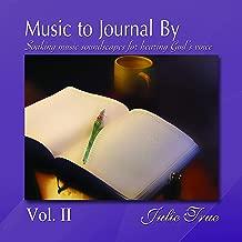 julie true instrumental