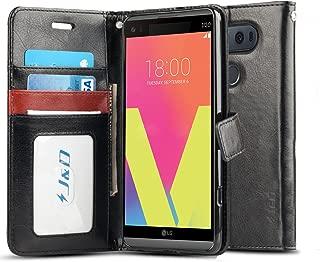 Best v20 wallet case Reviews