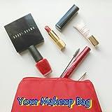 Your Makeup Bag