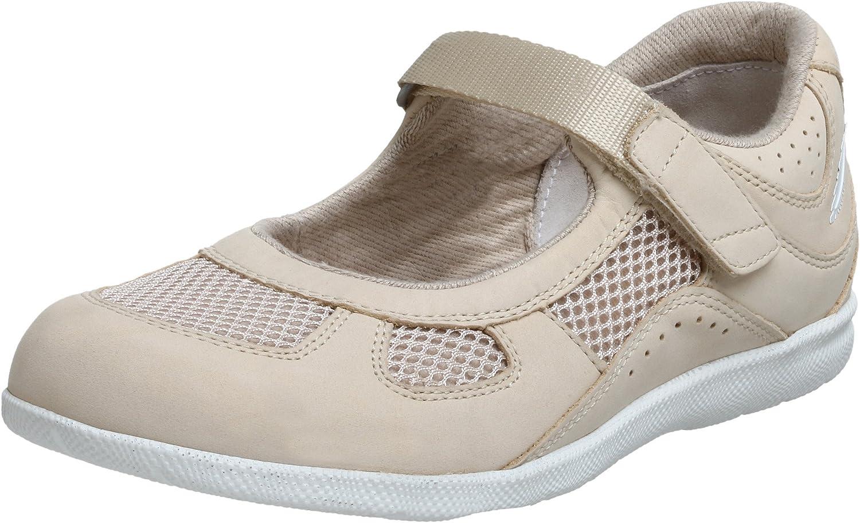 Drew shoes Women's Delite Mary Jane